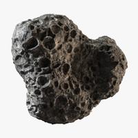 Asteroid 11