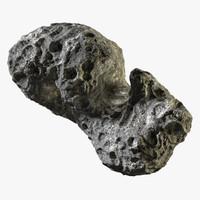 Asteroid 12