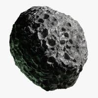 Asteroid 16