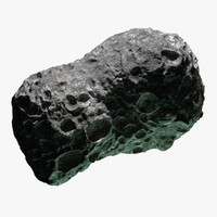 Asteroid 17