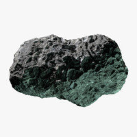 Asteroid 18