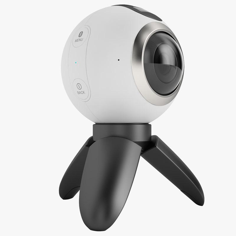 Samsung Gear 360_01.jpg