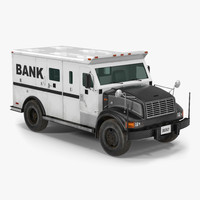 max bank armored car 2