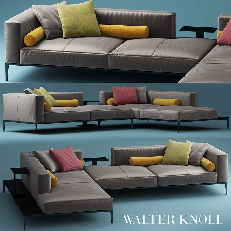 Awesome Puratron Fireplace Insert Part - 13: Puratron Fireplace Insert Jaan Walter Knoll Sofa Promotion Two Free Diana  Tables Aram News