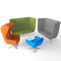 Chair Positiva