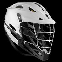 Cascade Lacrosse R