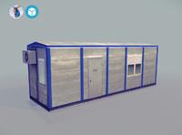 Storeroom 02