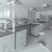 Big HD Laboratory 2
