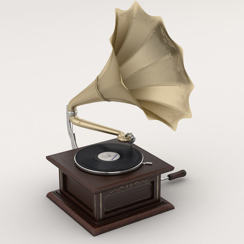 Gramophone_0000.jpg