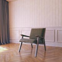 AGustavs_chair
