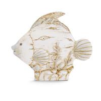 Polystone Fish