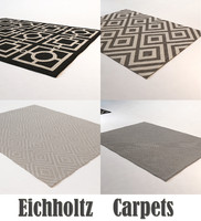 Eichholtz Carpets Collection