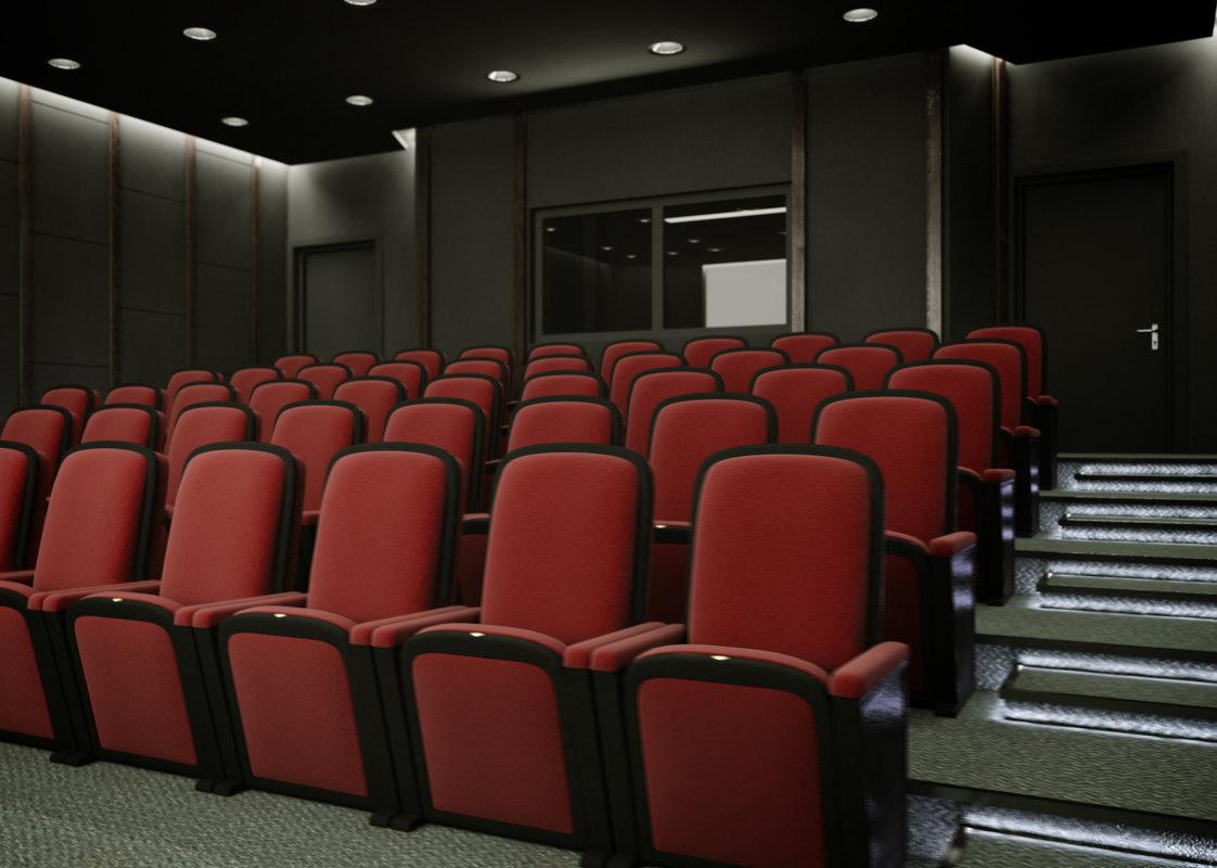 Cinema 08.jpg