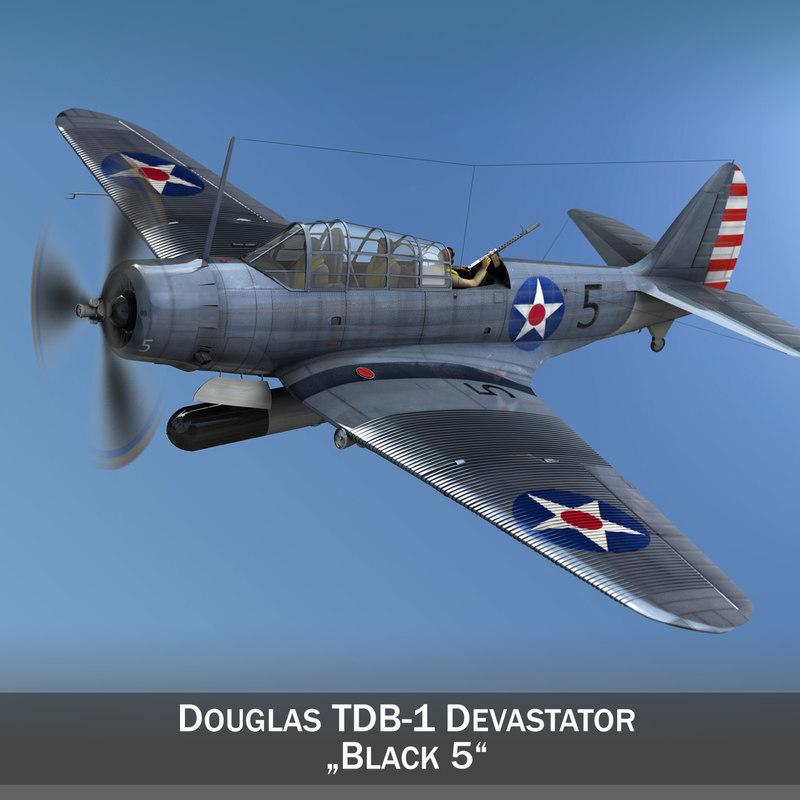 Douglas TDB 00.jpg