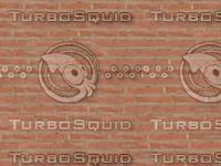 Tileable brick texture