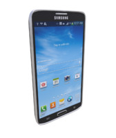 Samsung Note 3 Neo and Phone Case