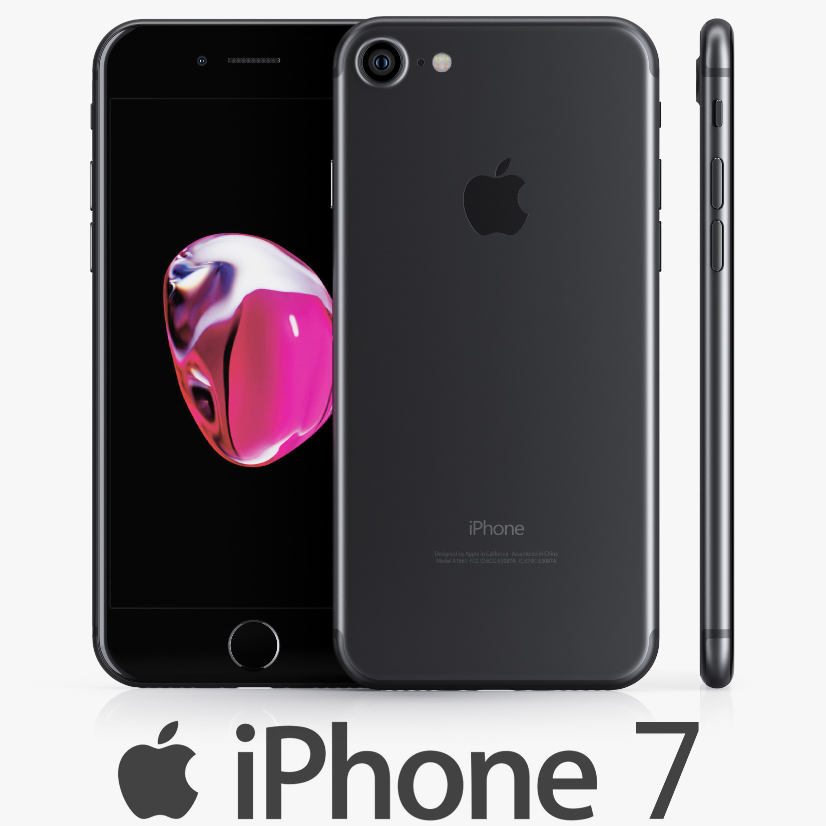 iPhone7_Black_00.jpg
