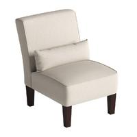Chair MARAN
