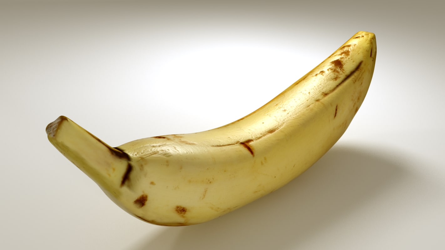 banana render4.png