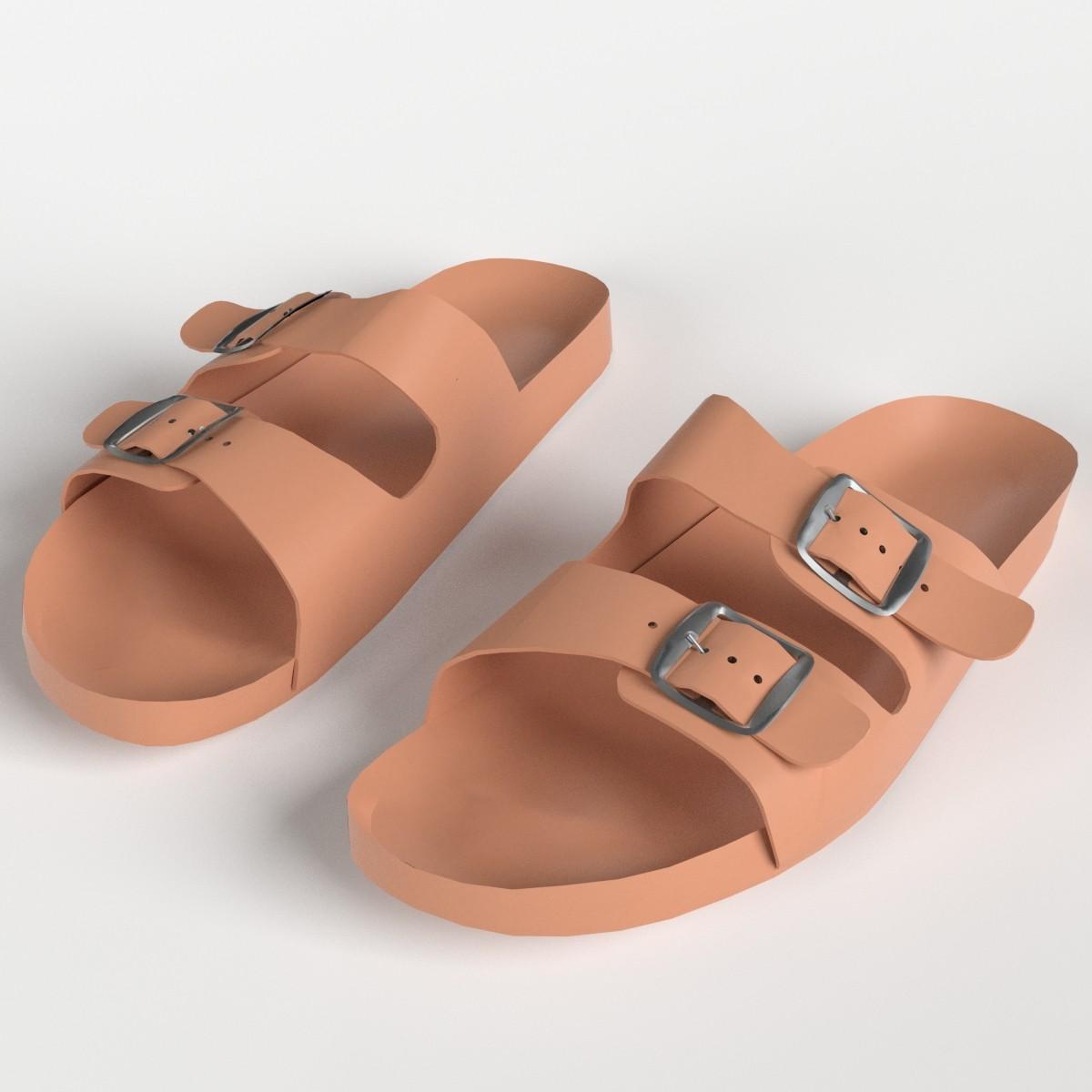 Sandals-2---00.jpg
