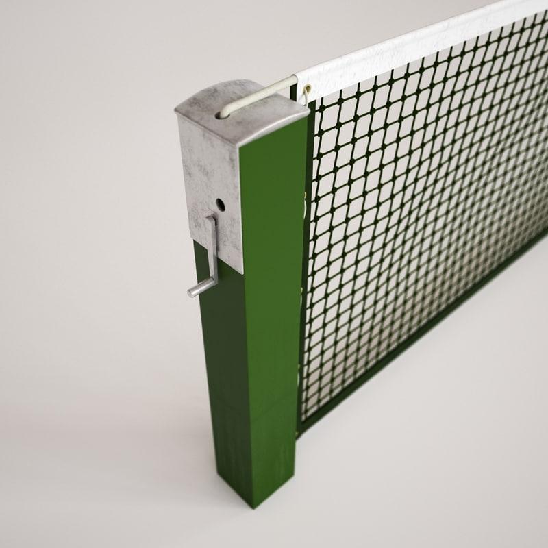 tennis.net0000.jpg