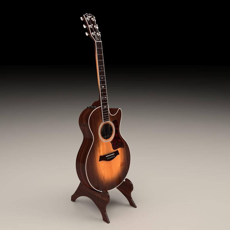 Guitar_rend_001.jpg