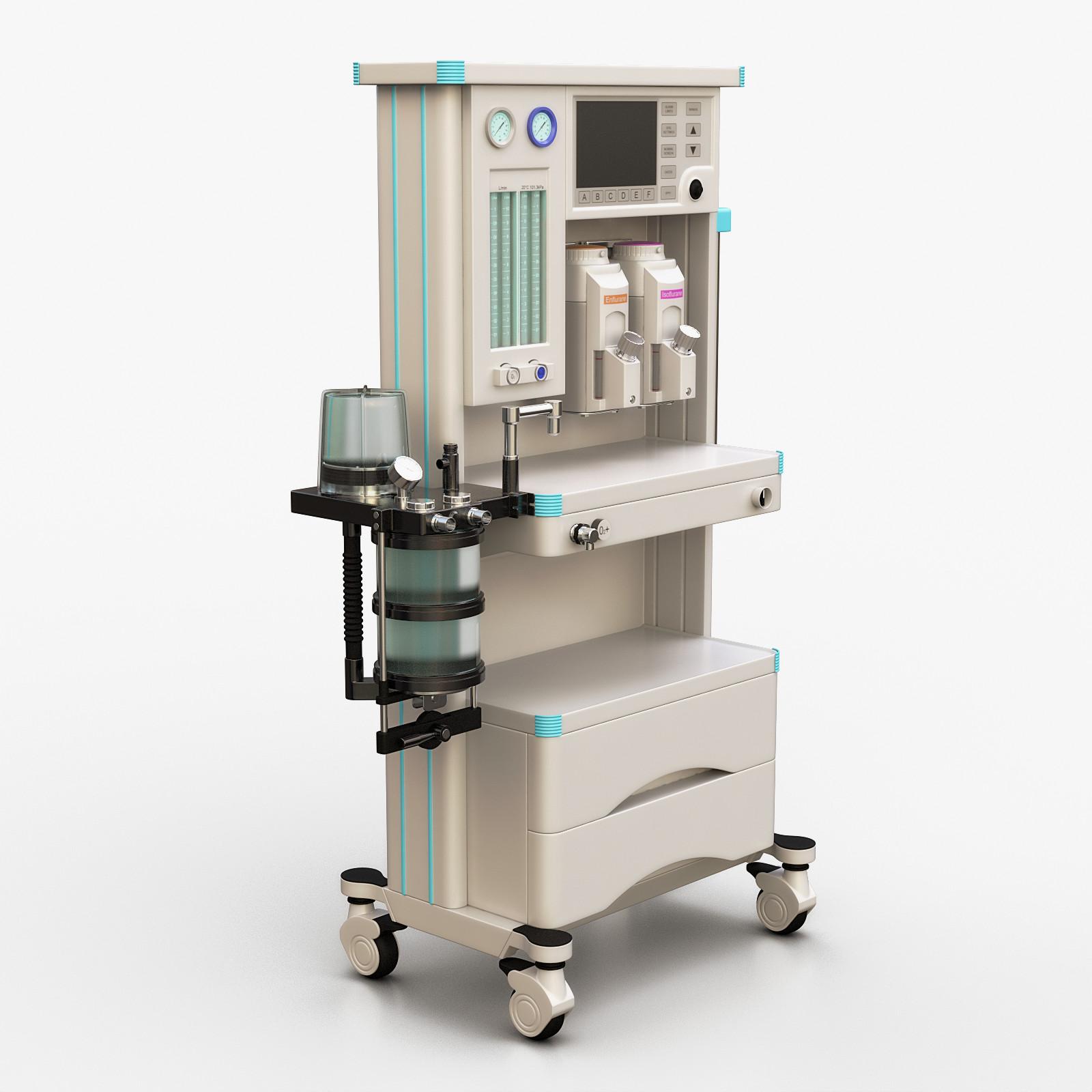 anesthesia_machine_signature_01.png
