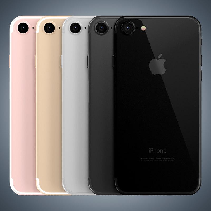 Apple iPhone 7 - 00.jpg