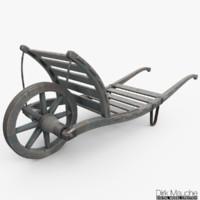 cart04