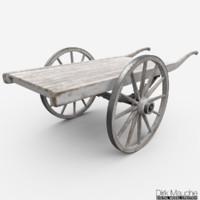 cart06