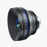 Camera Lens Distagon CP2