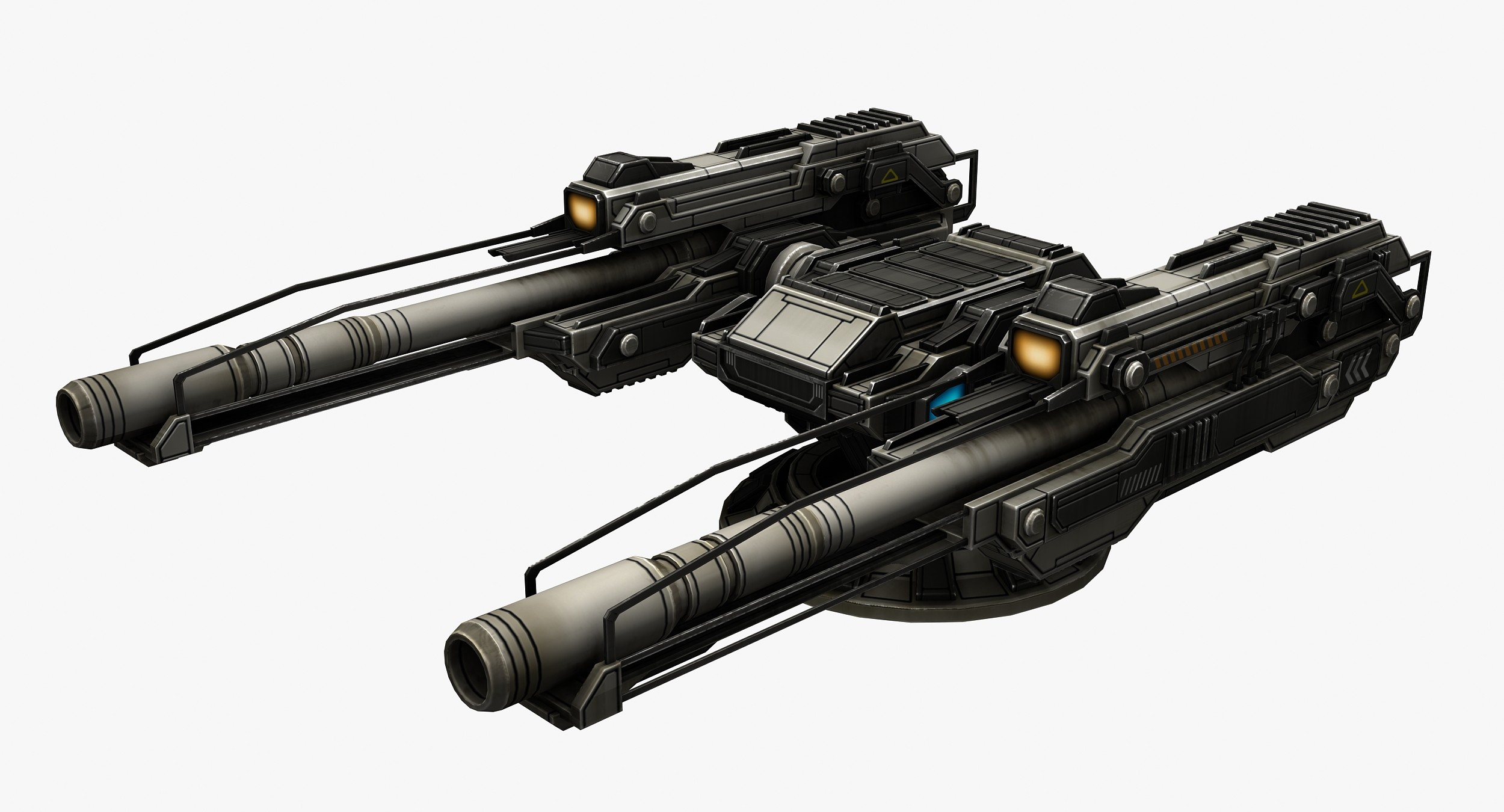 capital_ship_turret_1_preview_1.jpg