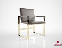 Hudson Mika chair
