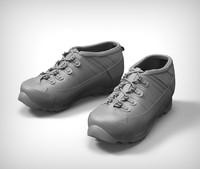 Combat Boots 3