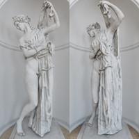 Aphrodite Kallipygos