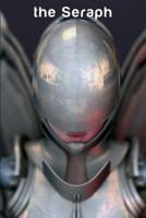 The Seraph (Cyborg)