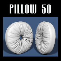 fbx pillow interiors