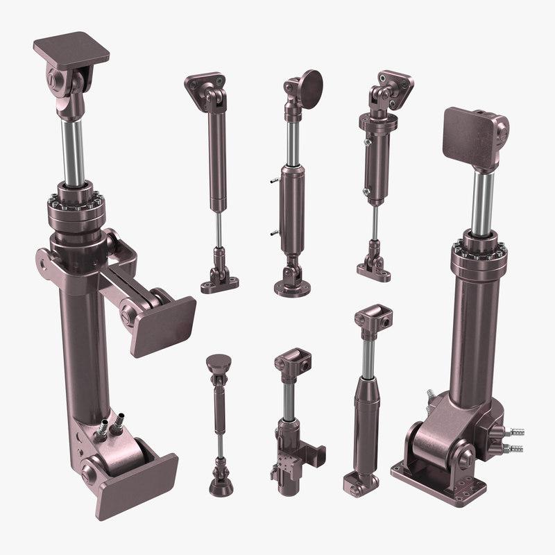 Anodized-Hydraulic-Cylinders-Set-vray-3d-model-000.jpg