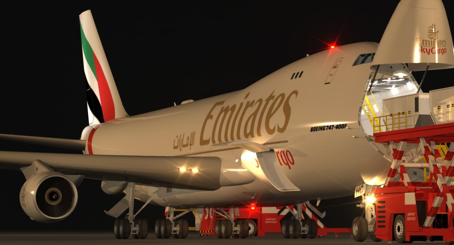 747EMIRATES_LOS_1.jpg