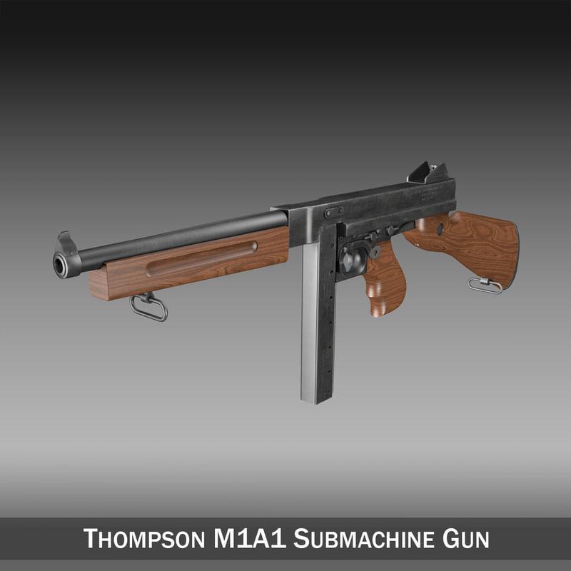M1A1 00.jpg