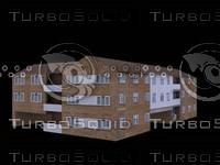 House 3 Floors 02