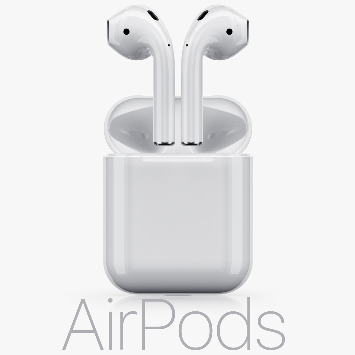 AirPods_00.jpg