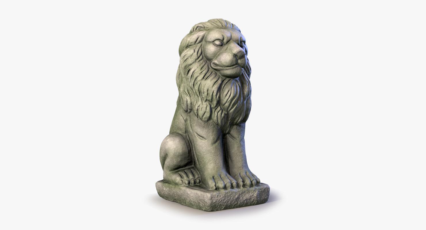 Lion_Statue_00_SIG_WIDE.jpg