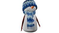 snowman (bisha)