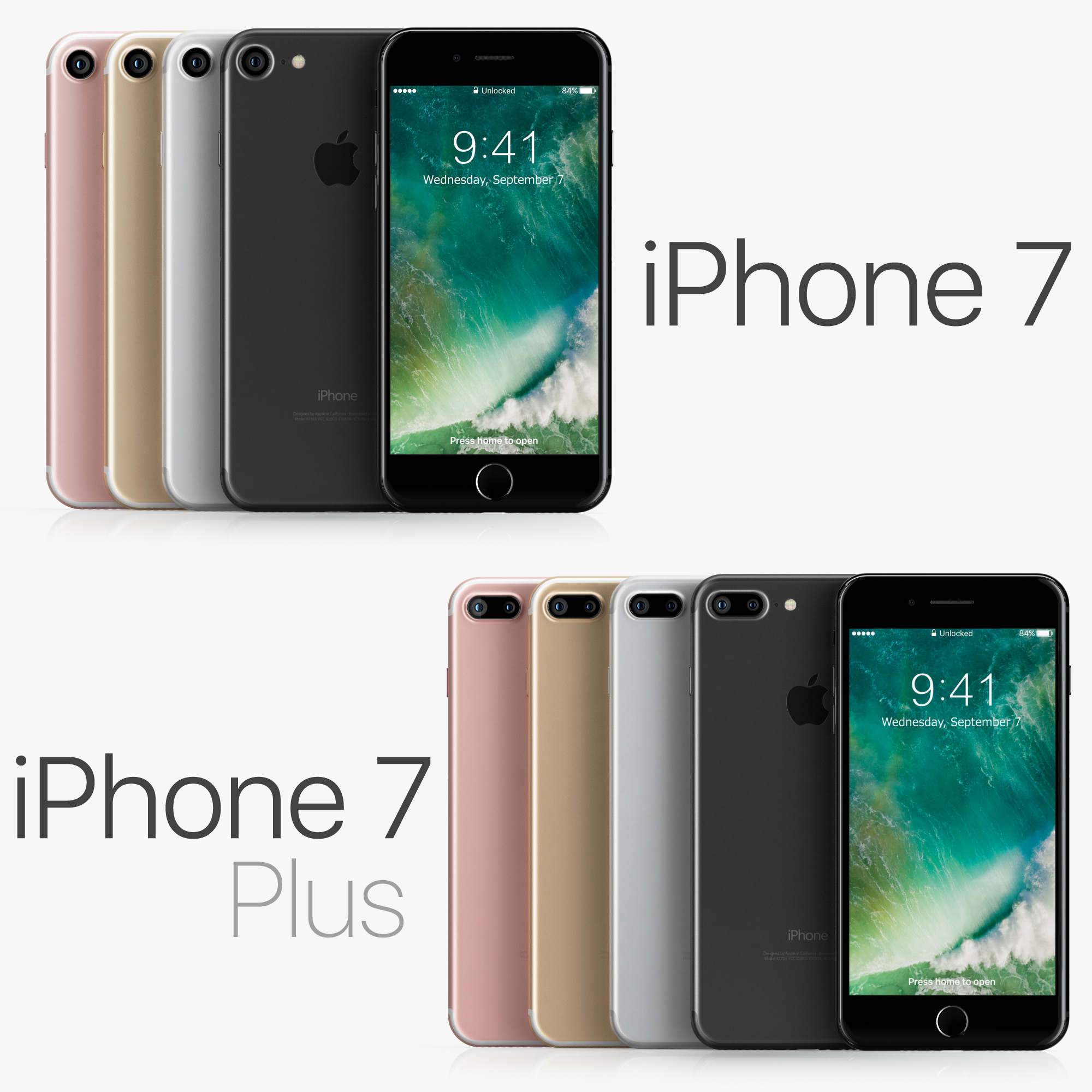 iPhone_7Plus_and_iPhone_7_All_Colors_01.jpg
