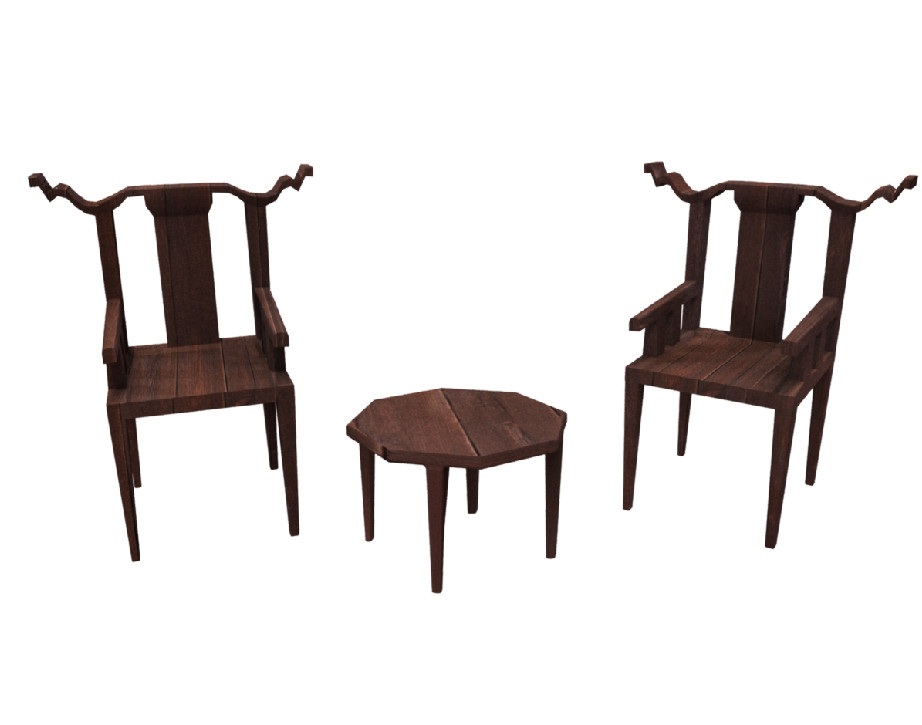 Chairs & Table - 2.PNG