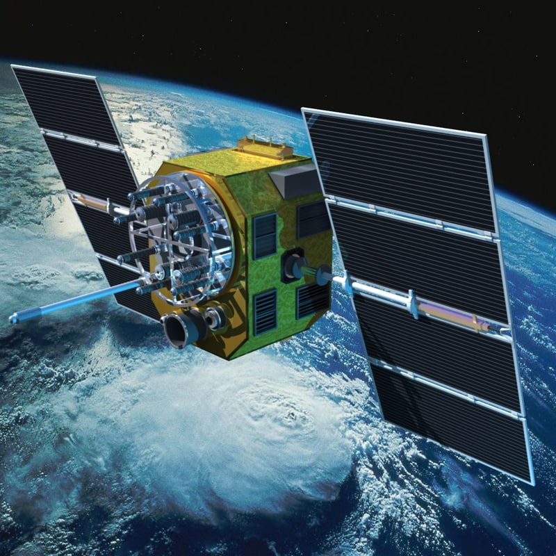 GPS Satellite 3d model0001.jpg