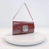 Gatsby purse