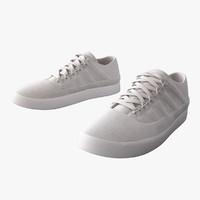 Sneakers W0