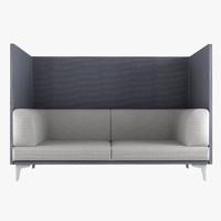Lounge Sofa ej400b